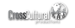 Cross Cultural productions